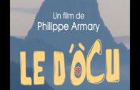 """Film """"Le D'Òcu"""" (Bande annonce) – Réalisé par Philippe Armary"""