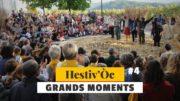 GRANDS MOMENTS – Hestiv'Òc fait son Show !