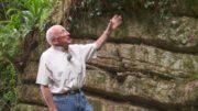 Histoire des tailleurs de pierre – (Orriule)