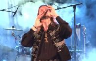 Le Condor – Transhumances Musicales de Laàs 2014