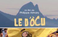 LE D'ÒCU (version originale)