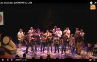 Les Musicales @ L'HEURE DU LIVE