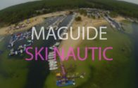 Maguide Ski Nautic