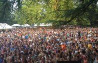 Que Quio – Festival de Laàs