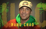 Manu Chao – Laàs